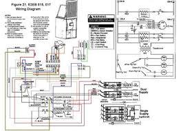 52 american standard furnace wiring diagram american standard nordyne air handler wiring diagram fan circuit diagram