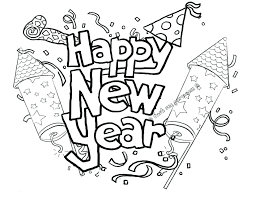 We noticed you're located in new zealand. Coloring Free Printable New Years Coloring Pages For Kids Withi And Printable Coloring Pag New Year Coloring Pages Flag Coloring Pages Printable Coloring Pages