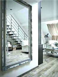 large wall mirrors very large wall mirror mirrors extra black best with extra large wall mirrors