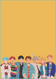 Euphoria was teased on april 6 2018 kst in a youtube video by bts label big hit entertainment. Pin By Hiuwa Lee On Bts Fanart Bts Wallpaper Cute Wallpapers Cute Bts Wallpaper Iphone Neat