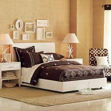 Simple Bedroom For Women Interior Tremendous Home Decorating Ideas Bedroom With Wooden