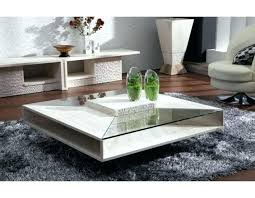 large square coffee table glass top big square coffee table amazing of large square coffee tables large square coffee table