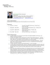 50 inspirational resume format for makeup artist resume resume exles makeup resume picture
