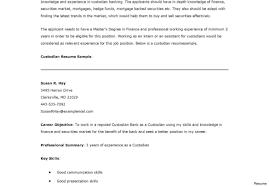 Custodian Resume Objective Lines For Resumeresume Fast Food Crew Kitchen Sample 25