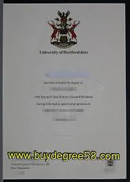 диплом колледжа Куплю Выполнение Студенческих Работ На Заказ  Купить Диплом Ссср