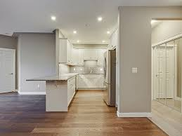 2 Bedroom Apartments For Rent In Calgary Exterior Remodelling Cool Inspiration Ideas