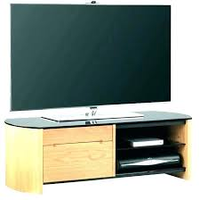 stands for mission oak stand with fireplace style tv solid missi