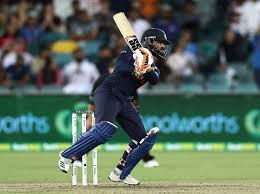 Permalink to Download Ind Vs Aus 1St T20 2020 Highlights Gif