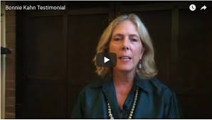 Bonnie Kahn, Portland Community College SBDC — GrowthWheel/Business