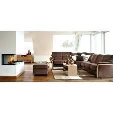 El Dorado Furniture Bedroom Sets Furniture Bedroom Sets Small Images ...