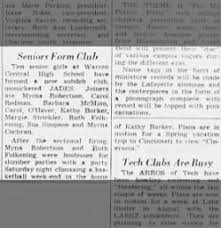 The Indianapolis Star from Indianapolis, Indiana on March 6, 1955 · Page 87