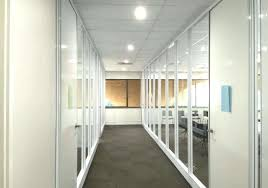 office wall partitions cheap. Glass Wall Partitions Affordable Office Partition Company  Divider Studio Office Wall Partitions Cheap