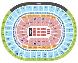 Wells Fargo Arena Seating Chart Bob Seger 2 Tickets Bob Seger And The Silver Bullet Band 11 1 19 Philadelphia Pa