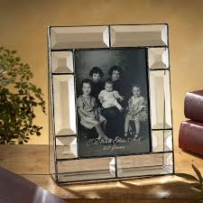 double sided picture frame 5 7 114 best inspiration frame two sided picture frame 5 7