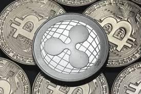 Btc emits 144 lbs of co2 per transaction, visa emits 0.00794 lbs of co2 per transaction, whereas ripple only emits 0. Comparing Ripple Vs Bitcoin