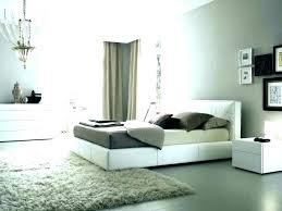 ikea black bedroom furniture. Ikea White Bedroom Set Sets Furniture Medium Size Of Black