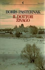 Il dottor Zivago - Boris Pasternàk - Narrativa Classica Straniera -  Narrativa - Libreria - dimanoinmano.it