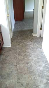 alterna armstrong luxury vinyl tile review armstrong alterna armstrong alterna flooring armstrong alterna vinyl flooring reviews
