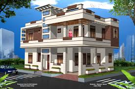 Design Of Home Beautiful Home Design Ideas Talkwithmikeus Design - Interior exterior designs