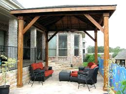 free standing patio cover kits. Inspirational Free Standing Patio Cover Designs And Incredible Kits