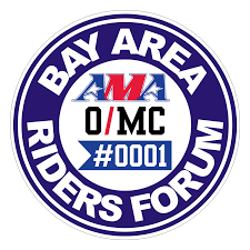 Bay Area Chp Motorcycle Incidents