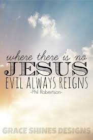 Christian Quotes Pdf Best of 24 Best Quote Images On Pinterest Biblical Verses God Is And