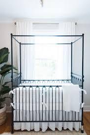 iron baby cribs best 25 crib ideas on vine boy 8