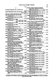 Page:United States Statutes at Large Volume 108 Part 5.djvu/1107 ...