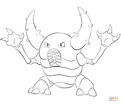 Small Picture Pokmon X and Y coloring pages Free Coloring Pages