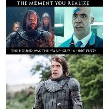 A way of describing cultural information being shared. Tyrion Lannister Added A New Photo Tyrion Lannister