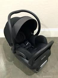 maxi cosi 30 car seat maxi max infant car seat devoted black baby kids in maxi