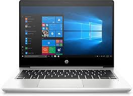 Buy <b>HP PROBOOK 430 G6</b>, Intel Core i5 8265U, 8 GB RAM, 1TB ...