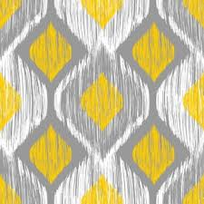 mustard ikat graphic art on grey and mustard yellow wall art with mustard yellow wall art wayfair