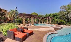 Austin TX Apartments For Rent The Bridge At Center Ridge - Austin one bedroom apartments