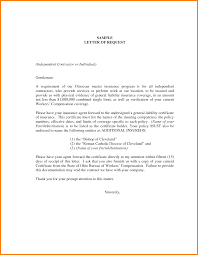 2 Week Notice Letters Awesome 24 Week Notice Letters Best Templates 14