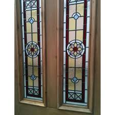 victorian stained glass door google search edwardian front door colours front door ideas front door design