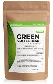 Green coffee beans are basically the unroasted variants of the coffee beans. Buy Green Coffee Bean Extract Natural Caffeine Content