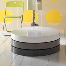 large round storage coffee table writehookstudio com sophisticated with l dfaad6f3444 round storage coffee table coffee