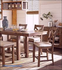 dining chairs smart fl upholstered dining chairs lovely dining chairs 45 contemporary diy upholstered dining