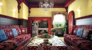 moroccan house decor awesome living room ideas in decorating home with  perfect for your inspirational decorations