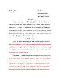 anthem essay twenty hueandi co anthem essay example