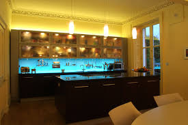 fabulous lighting design house. Marvelous Interior Lighting Design Guidelines F70 In Fabulous Collection With House M