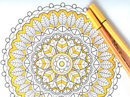 Image result for coloring book image