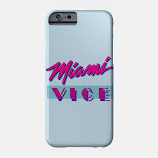 Miami Heat Chart Miami Vice
