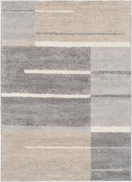 gray and beige area rug 2018 hillsby graybeige area rug