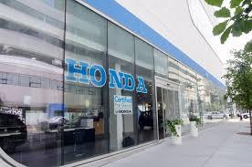 2018 honda metropolitan. modren metropolitan new 2018 honda accord sedan sport in honda metropolitan