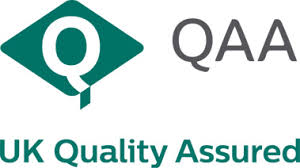 uk qaa publish new guidelines on how to tackle essay mill cheats qaa on essay cheats