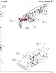 4l60e wiring diagram 4l60e breakdown \u2022 wiring diagrams j squared co 4l80e wiring harness removal at 4l80e External Wiring Harness