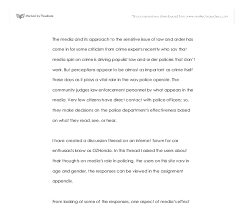 bad example essay ielts task 2