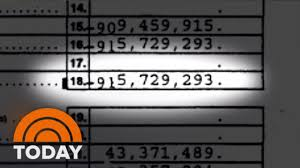 Image result for Trump's tax payment records